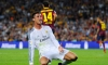 Meci Real Madrid - FC Barcelona 26 octombrie 2014