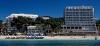 Mallorca - pachet charter Tarom