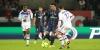 Bilete meci Paris SG - Lyon 21 septembrie 2014