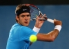 Turneul de Tenis Erste Bank Open Viena 18 octombrie 2014 - Semifinale