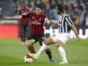 AC Milan - Juventus Torino 21 septembrie 2014