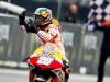 Bilete Marele Premiu de Moto GP al Comunitatii Valenciene 07 – 09 noiembrie 2014