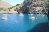 Oferta Speciala - Mallorca