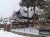 Craciun si Ski la Predeal – Vila Bujoru 2* sup (vila 11 persoane)