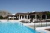 Oferta Rodos - Hotel Anavadia 4*- plecare in 9.09. cu avion din Bucuresti