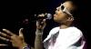 Bilete Concert Pharrell Williams la Milano 20 septembrie 2014