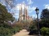 City-break Barcelona, 4 nopti, 27 – 31.10.2014