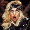 Bilete Concert Lady Gaga la Barcelona 08 noiembrie 2014