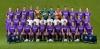 Europa League! Bilete ACF Fiorentina - PAOK Salonic 06 noiembrie 2014