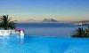 Oferta speciala Costa del Sol - seniori si nonseniori