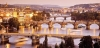 CITY BREAK PRAGA OLIMPIK TRISTAR 239 EUR
