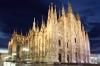 Super-economic > city-break Milano