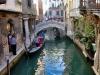 Super-economic > city-break Venetia