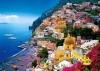 Napoli Coasta Amalfitana - REDUCERE 60 Euro/ camera - TURISM SOCIAL