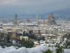 Revelion la Florenta 5 zile Hotel Bonciani 3* + avion + Transferuri apt-hotel-apt