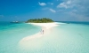 Revelion exotic in paradisul tropical al Oceanului Indian - MALDIVE
