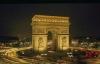 PARIS - REVELION 2015