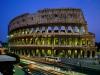 Doar 135 euro/pers pentr un city break de vis in Roma, Italia de 1 decembrie!