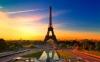 Petrece 4 nopti perfecte in Paris, Franta la doar 179 euro/pers!