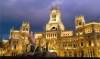 Doar 199 euro/pers pentru un super city break in Madrid, Spania!