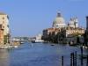 Cu doar 135 euro/pers petreci 3 nopti de vis in Venetia, Italia!