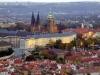 Capitale Imperiale -> Budapesta – Bratislava – Praga – Viena Transport Autocar 03.11.2014