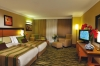 REVELION TURCIA - ZONA ANTALYA - 4 NOPTI CAZARE - Hotel Susesi Deluxe Resort&Spa 5***** TOATE TAXELE INCLUSE