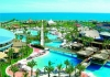 REVELION TURCIA - ZONA ANTALYA - 4 NOPTI CAZARE - ROYAL WINGS HOTEL 5 ***** TOATE TAXELE INCLUSE