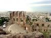 CITY BREAK IN ATENA la 168 EURO/PERS/SEJUR NOIEMBRIE - FEBRUARIE, MIC DEJUN INCLUS, AVION, TAXE AEROPORT INCLUSE- ZBOR TAROM