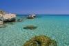 Insula Afroditei - inca te asteapta - Cipru