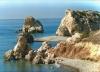 Seniori Cipru - Ultimele locuri - 31.10.2014