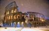 Revelion Roma - 7 zile