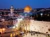 PELERINAJ ÎN ISRAEL ŞI IORDANIA OFERTA DE NEREFUZAT!!!