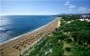 Viziteaza Costa del Sol prin programele Senior Voyage