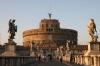 Doar 135 euro/pers pentru un city break de vis in Roma, Italia!