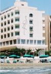 Cipru - Turism social pentru toate varstele- Flamingo Beach 3*