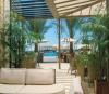 Cipru - Turism social pentru toate varstele - Princess Beach 4*