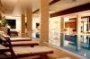 Oferta speciala Pachet de Craciun in Bansko - Hotel Murite Club 4*