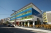 Paste a la Grec - Paralia Katerini - Hotel Akti Musson 3*