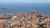Oferta speciala Senior Voyage Napoli Mai-Iunie 2015