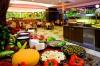 % BLACK FRIDAY SALES ALBENA!! 50 % Hotel Kaliakra Superior 4* de la 190 euro/7N cu ALL INCLUSIVE+ si TAXE INCLUSE