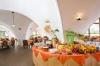 % REDUCERI BLACK FRIDAY ALBENA!! 50 % Hotel Nona* de la 110 euro/7N cu ALL INCLUSIVE+ si TAXE INCLUSE