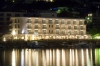 OCAZIE REVELION 2015 BALCHIK HOTEL MISTRAL 4*! BONUS 4 NOPTI LA PRET DE 3 NOPTI!!!