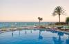 Oferta speciala Spania  Costa del Sol 2015- 399 euro, hotel 4*, demipensiune, avion!