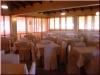 Mega Reduceri Corfu avion! Hotel Golden Sands de la 269 euro/ sejur 7 nopti cu DEMIPENSIUNE