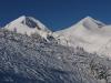 Hai la schi - Bulgaria - Bansko