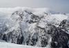 Zapada, schi, munte, distractie - BANSKO