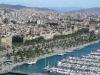 Viziteaza Barcelona si Madrid prin programul Senior Voyage