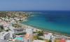 SUPER OFERTA - PASTE-  GRECIA -CRETA HERAKLION -11.04 .2015  DE LA 438  EURO/PERS/SEJUR -PLECARE DIN BUCURESTI