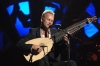 Concert Biagio Antonacci la Torino 09 mai 2015